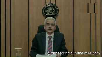 Petrol, diesel price hike: RBI governor calls for reduced indirect taxes