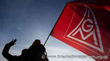 Dritte Runde zum neuen VW-Haustarif - IG Metall erwartet Angebot