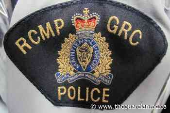 Part of Gaspe Road in Western P.E.I. closed due to vehicular crash - The Guardian