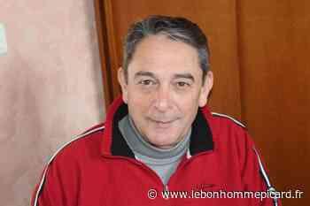 Montdidier : la Vestiboutique de la Croix-Rouge ouverte ce mardi 23 février - Le Bonhomme Picard