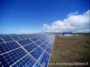 EDP Energia Italia acquisisce Enertel Group di Desenzano del Garda - Il NordEst Quotidiano