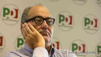 """Raggi mai giallorossa, Bettini avverte Grillo: """"Non la sosterremo in alcun modo"""""""