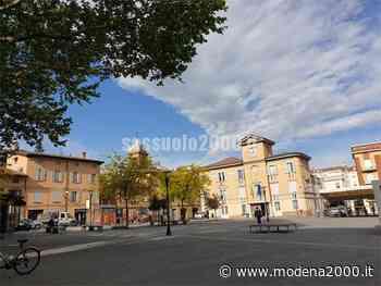 Consiglio comunale giovedì 25 febbraio a Fiorano Modenese - Modena 2000