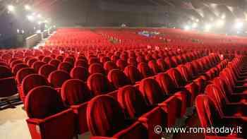 Concorso al Comune di Roma, prove preselettive al via: si svolgeranno nei teatri