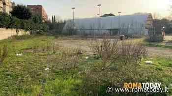 """Settecamini: il centro sportivo è ancora chiuso. Lega: """"Dov'è la riqualificazione delle periferie?"""""""