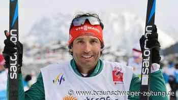 """Ski nordisch: Langlauf-Teamchef über WM-Medaille: """"Nicht realistisch"""""""