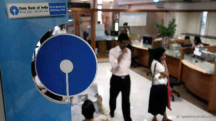 Avail SBI Pension loan upto Rs 14 lakh at great interest rate, apply via this SMS number –Check details of eligible loan amount and repayments