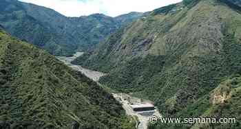 Tres muertos deja accidente en una mina de Buriticá, Antioquia - Semana
