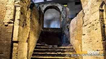Piazza Navona e i suoi sotterranei, passeggiata nelle bellezze di Roma