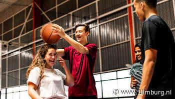 Psychische nood onder jeugd hoog: 'Versoepelingen nodig' - 1Limburg | Nieuws en sport uit Limburg