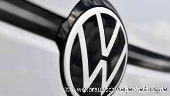 Zuliefer-Streit mit Prevent: Bekommt VW Schadenersatz wegen Wuchers?