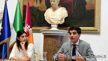 """""""Per Raggi la colpa è sempre di altri, ma per liberare Roma dalle auto la sindaca non ha fatto nulla"""""""