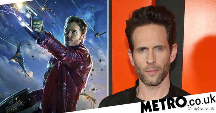 Glenn Howerton was James Gunn's second choice to play Star-Lord in Guardians of the Galaxy and it 'still hurts'