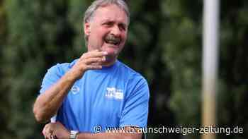 """""""Größter Träumer"""": Neururer zweifelt an Schalker Klassenerhalt"""