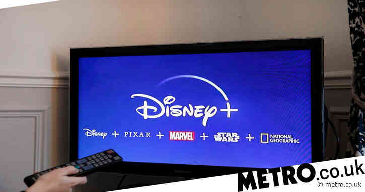 What is Star and is it free on Disney Plus? Full list of shows and price