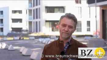 OB-Kandidat erklärt Wolfsburger Bauoffensive zum Flop