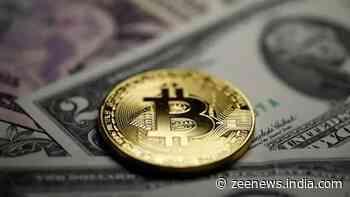 Rakesh Jhunjhunwala says he will never buy Bitcoin, Centre should ban Cryptocurrencies