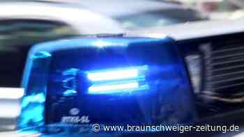 Katalysator aus Auto in Vechelde gestohlen