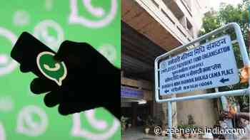 Good news for PF subscribers! Find solution to your grievances and complaints via WhatsApp