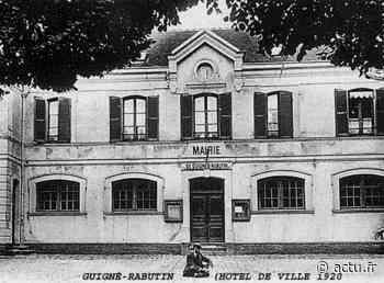 Seine-et-Marne. Pourquoi la ville de Guignes a-t-elle été surnommée « Guignes la putain » ? - actu.fr