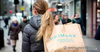 Exact date shops including Primark, New Look, Zara & IKEA can reopen in England
