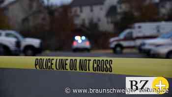 USA: Gender Reveal Party: 28-Jähriger Vater stirbt bei Explosion