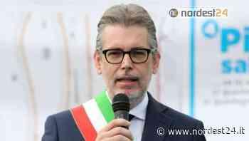 Morto a 43 anni Alessandro Bolis, sindaco di Carmignano di Brenta: lascia moglie e figlio piccolo - Nordest24.it