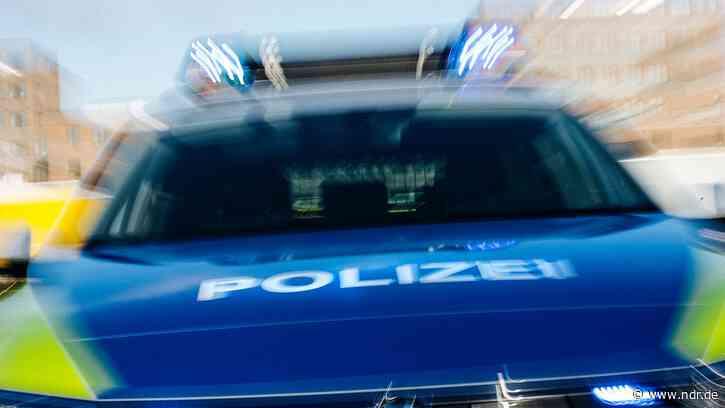 Getötete Frau in Tangstedt: Verdächtiger hat sich umgebracht - NDR.de
