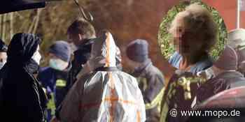 Leiche in Tangstedt: Verdächtiger hat sich das Leben genommen - Hamburger Morgenpost