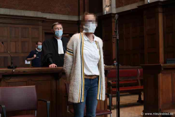 Verdachten zijn overleden maar onopgeloste roofmoord op broers komt toch nog voor rechter, met dank aan mislukte inbraak