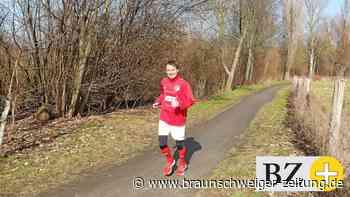 Braunschweiger laufen für bedürftige Kinder der Stadt