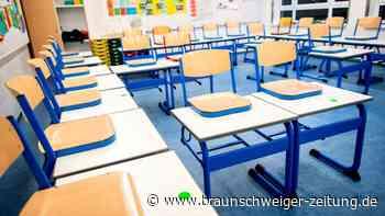 Entscheidung über Schulöffnung frühestens in einer Woche