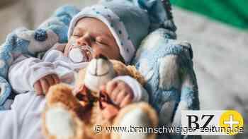 Familienplanung: Influencerin bekommt zehn Kinder – in nur elf Monaten