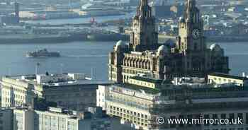 Anger as Labour reboot Liverpool mayor race and ban existing candidates