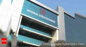 NSE to make changes in index maintenance guidelines, criteria from March 31