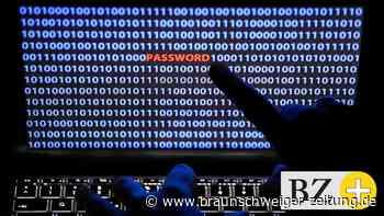 VW: Israelische Ex-Geheimdienstler im Dienste der Cyber-Security