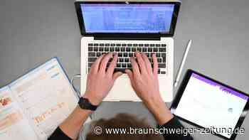 Analyse: Vielen Erwachsenen fehlen grundlegende Digital-Fähigkeiten