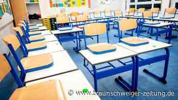 Schulöffnungen in Niedersachsen frühestens am 8. März
