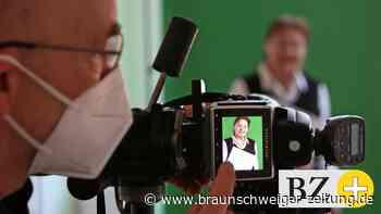 Fotograf Klaus G. Kohn sucht Schöninger für Portrait-Serie