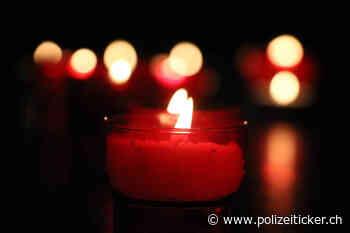 Kleine Scheidegg BE - 18-Jähriger stirbt bei Skiunfall - Polizeiticker.ch