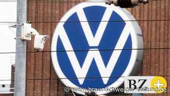 Befangenheit? Gerichtstermin im VW-Prevent-Streit ist verschoben