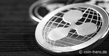 Die Marktkapitalisierung von Binance Coin (BNB) lässt XRP hinter sich - Coin-Hero