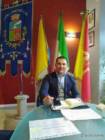 Tremestieri Etneo al voto: sei le liste a sostegno di Santi Rando - L'Urlo | News e Lifestyle