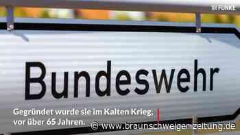 So vielfältig ist die Bundeswehr