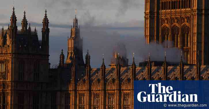 Peers vote for 'judicial committee' to assess genocide claims