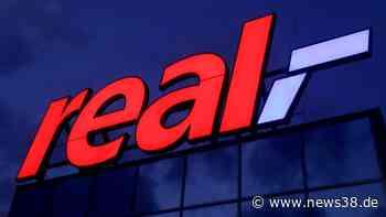 Braunschweig: Jetzt steht es fest! Dieser Laden übernimmt Real-Gebäude - News38