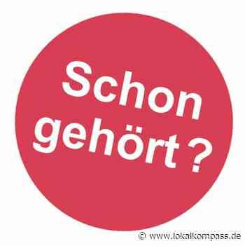 Im südlichen Randbereich von Xanten können gelegentlich Geräusche oder leichte Vibrationen wahrgenommen werden: Salzbergwerk Borth: Im Frühjahr soll mit dem Streckenvortrieb begonnen werden - Xanten - Lokalkompass.de