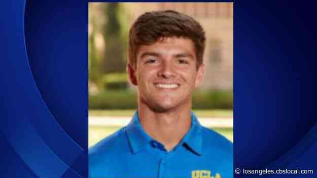 UCLA Runner Chris Weiland Dismissed From Team Over Racial, Homophobic Slurs