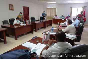 Empresas telefónicas no brindan buen servicio de conexión a internet en Alanje - Chiriquí - frecuenciainformativa.com