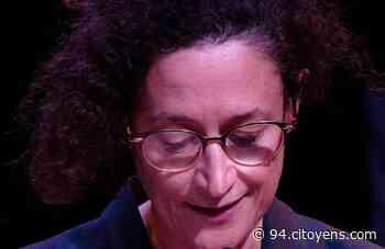 Emmanuelle Wargon attendue à Villeneuve-Saint-Georges - 94 Citoyens